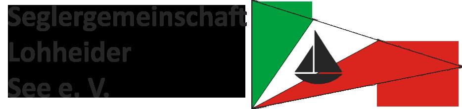 Seglergemeinschaft Lohheider See e. V.